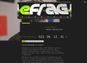 everfrag.com