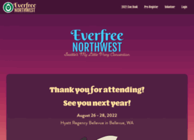 everfreenw.com