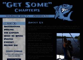 everglades-fishing.com