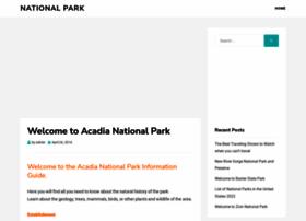 everglades.national-park.com