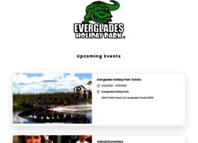 everglades.simpletix.com