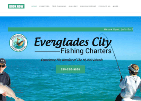 evergladescityfishingcharters.com