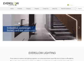 everglowlighting.com.au