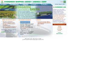 evergreen-america.com