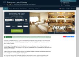 evergreen-laurel-penang.h-rez.com
