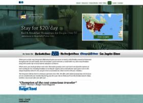 evergreenclub.com