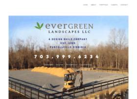 evergreenoutdoorliving.com