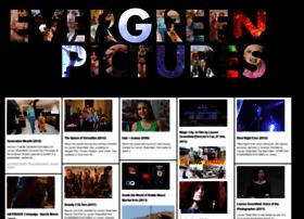 evergreenpictures.tv