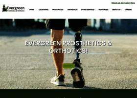 evergreenpo.com