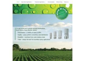 evergreenproductsusa.com