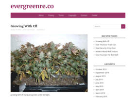 evergreenre.co