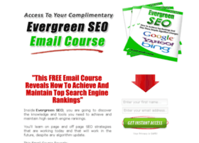 evergreenseocourse.com