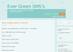 evergreensms.wordpress.com
