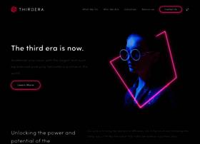 evergreensys.com
