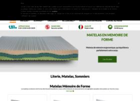 evergreenweb.fr