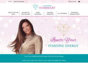 everheartcoaching.com