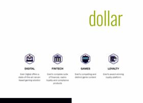 everi.com