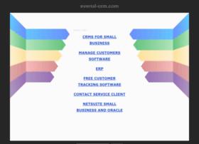 everial-crm.com