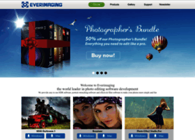 everimaging.com