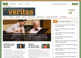 everitas.univmiami.net