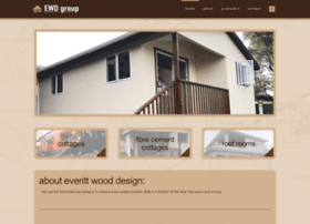 everittwood.co.za