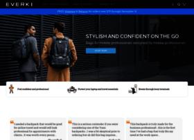 everki.com