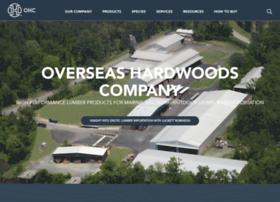 everlastinghardwoods.com