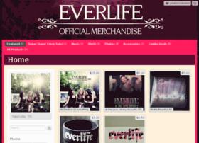 everlife.storenvy.com