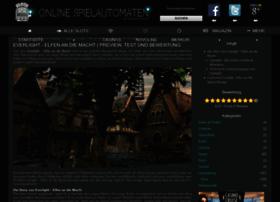 everlight-game.de