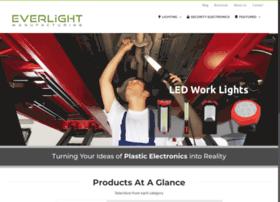 everlightmfg.com