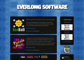 everlong.co.uk