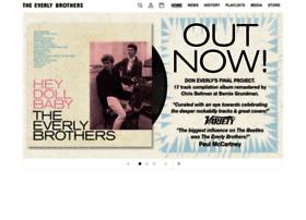 everlybrothers.net
