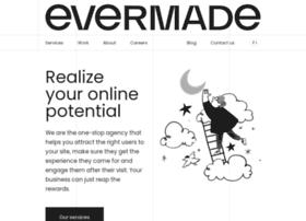 evermade.fi