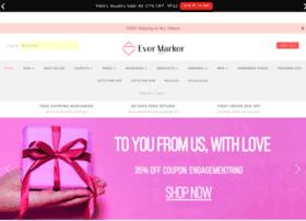 evermarker.com