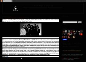 evermoreblues.blogspot.com