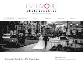 evermorephotographics.com.au