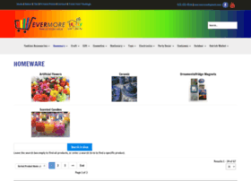 evermoreza.com