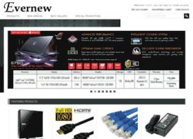 evernew.com.my