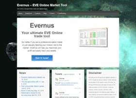 evernus.com