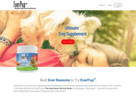 everpup.com