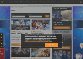 everquest-next.browsergames.de