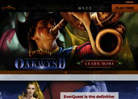 everquest.com