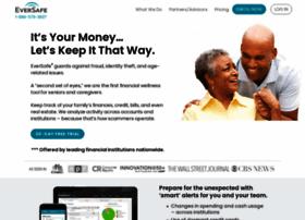 eversafe.com