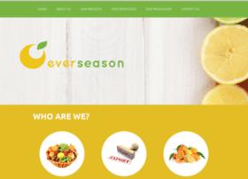 everseason.co.za