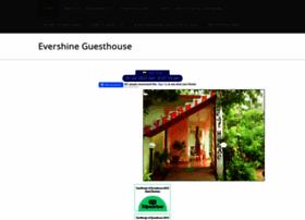 evershine365.weebly.com
