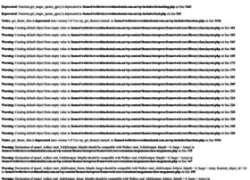 evershinedental.com.au