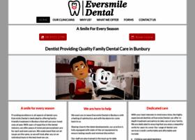 eversmile.com.au