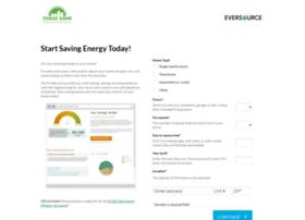 eversourcema.energysavvy.com