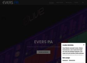 everspa.de