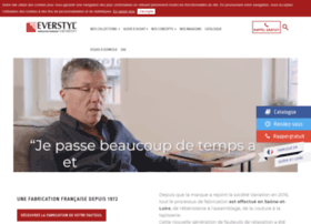 everstyl.fr
